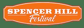 Spencerhill Festival 2020