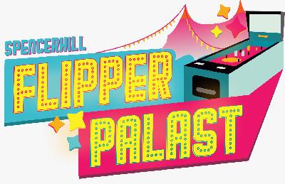 Spencerhill Flipperpalast