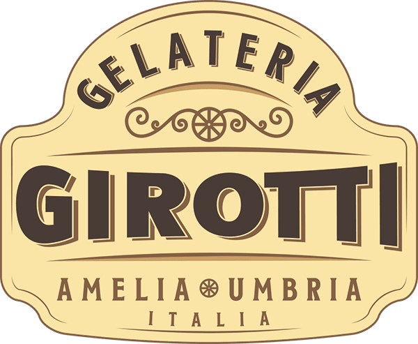 Terence Hill Gelateria Girotti