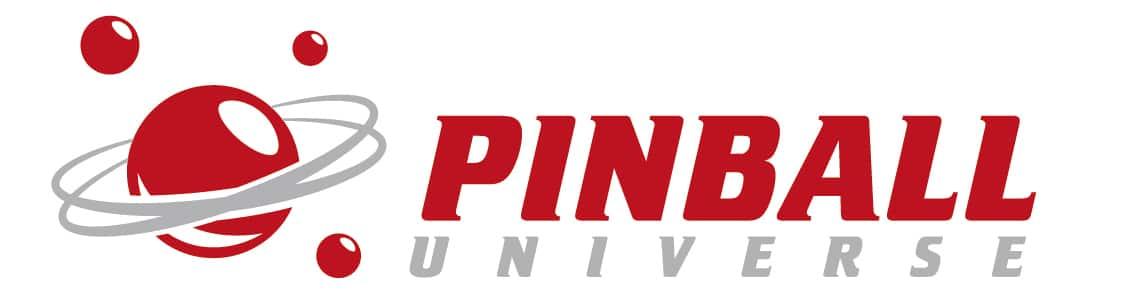 Pinball Universe beim SpencerHill Festival