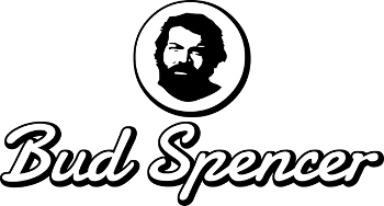 Offizielle Bud Spencer Seite