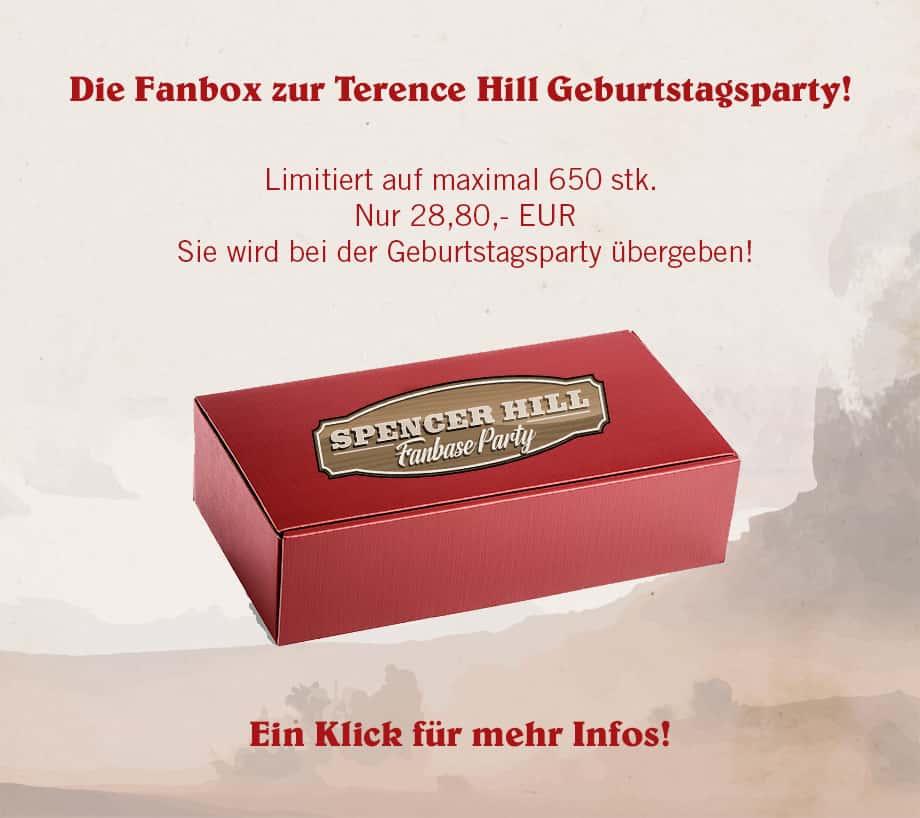 Infos zur Fanbox