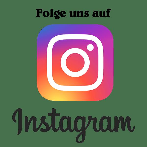 Unser Instagramm
