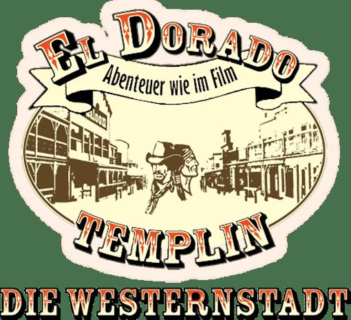 Eldorado Templin