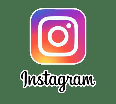 Spencerhill Festival auf Instagram