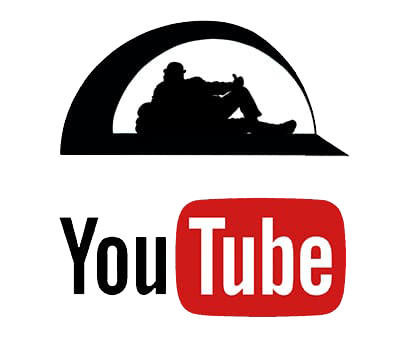 Youtube Channel des Spencerhill Universums