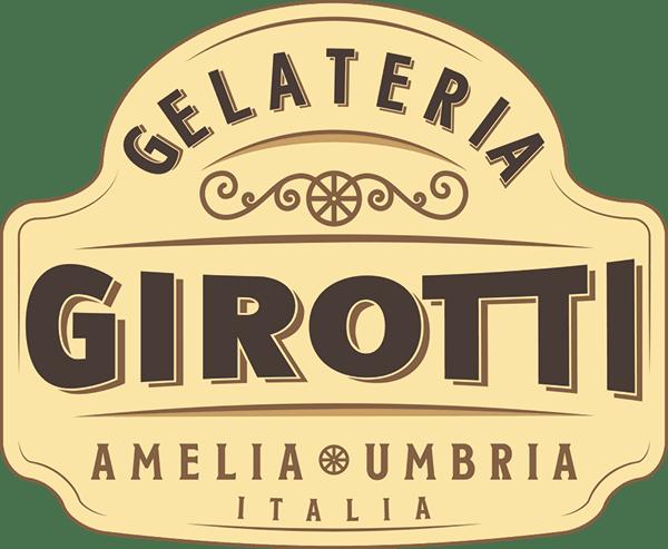 Gelateria Girotti