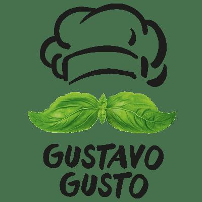 Gustavo Gusto